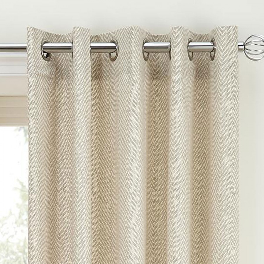 Herringbone Drapes 28 Images Herringbone Chevron Blackout Thermal Ready Made Curtains Necr