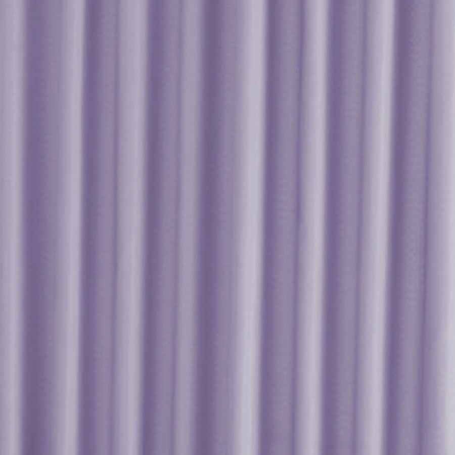 Image Result For Plain Lilac Curtains