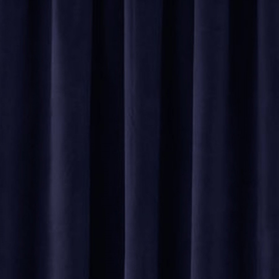 Flatbed Curtain Side Trailers Slate Blue Velvet Curtains