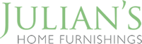 Julian's Home Furnishings